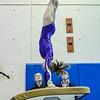Edison/Patrick Henry, Southwest, St. Paul Como Park, St. Paul Highland Park Gymnastics Gym at North Star Gymnastics Gym on 12 December 2017