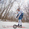 2017 City of Lakes Loppet Speedskating Loppet - 25K