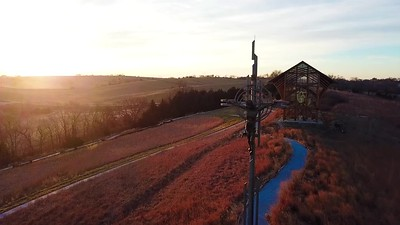 DroneFootage12-10-17-16