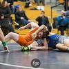 Minneapolis South v Hopkins Wrestling