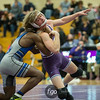 Hopkins v Minneapolis Southwest Wresting