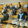MLK Classic - Hopkins Royals at Minneapolis Patrick Henry Patriots Boys Basketball