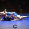 Washburn v Edison Wrestling at Washburn High School on 5 January 2017
