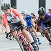 North Star Grand Prix Criterion Bike Racing in Minneapolis Uptown