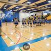 Section 4AA Boys Basektball