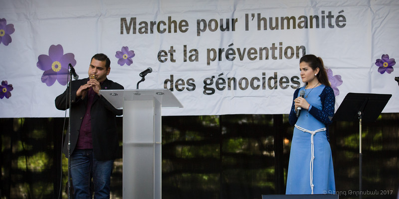 20170527_MarchePourLHumanité_183