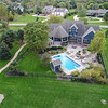 5300 New Castle Rd-11