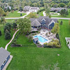 5300 New Castle Rd-9