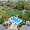 5300 New Castle Rd-14