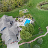 5300 New Castle Rd-7