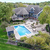 5300 New Castle Rd-13