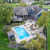 5300 New Castle Rd-12