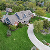 5300 New Castle Rd-4