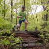 2017 Salomon City Trail Loppet