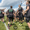 Dartmouth College Princess Layout v University of Texas Melee Women's Division Finals at USA Ultimate D1 College National Championships in Franklin, Ohio