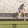 Minneapolis Southwest Lakers v Minneapolis Washburn Girls Soccer Sectional at Washburn on October 12, 2017