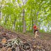 2017 Surly Trail Loppet in Minneapolis, Minnesota on September 23, 2017