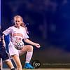 Minneapolis South v Minneapolis Washburn Girls Soccer at Washburn on September 28, 2017