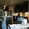 7335 Dempster Dr-10