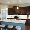 7335 Dempster Dr-16