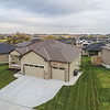 9424 Dutchmill Ln Ext-3