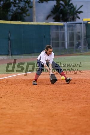 Lake Brantley Slow Pitch Softball 9-12-18