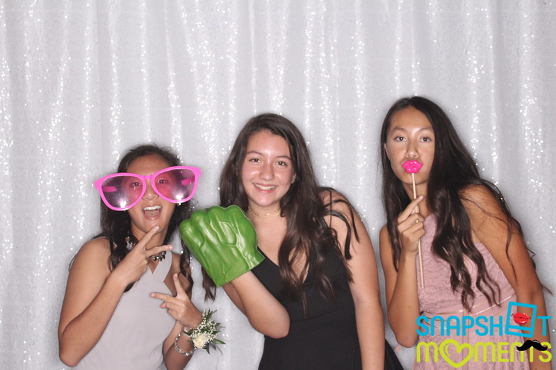 2018-10-13 - Poway High Homecoming_414.JPG