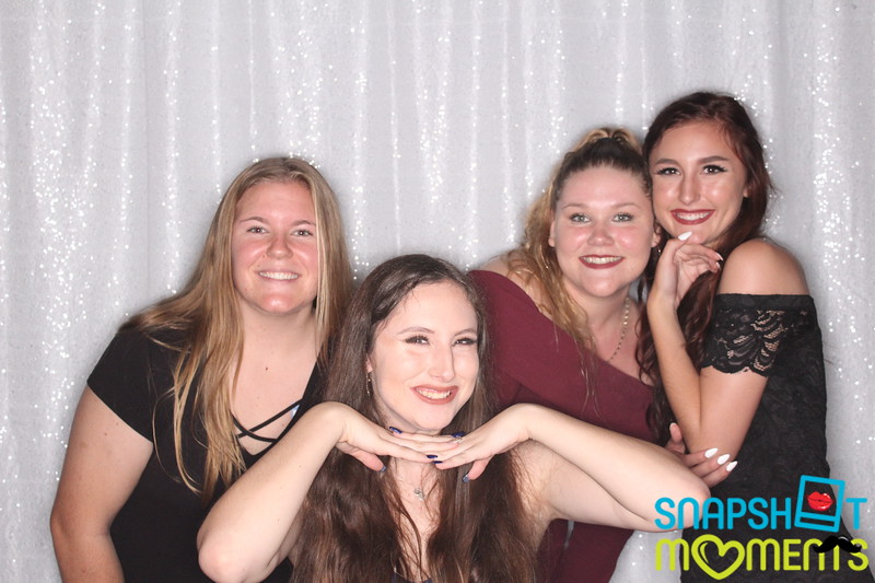 2018-10-13 - Poway High Homecoming_476.JPG