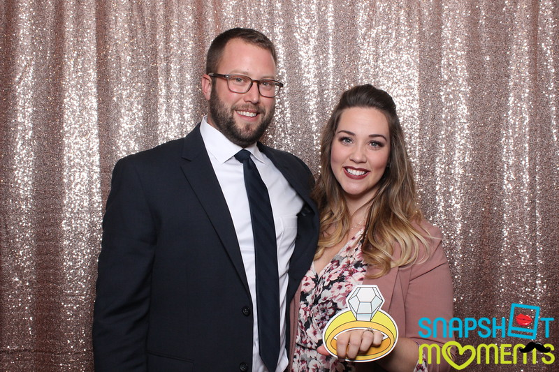 Kahlie & Michael's Wedding (173).JPG