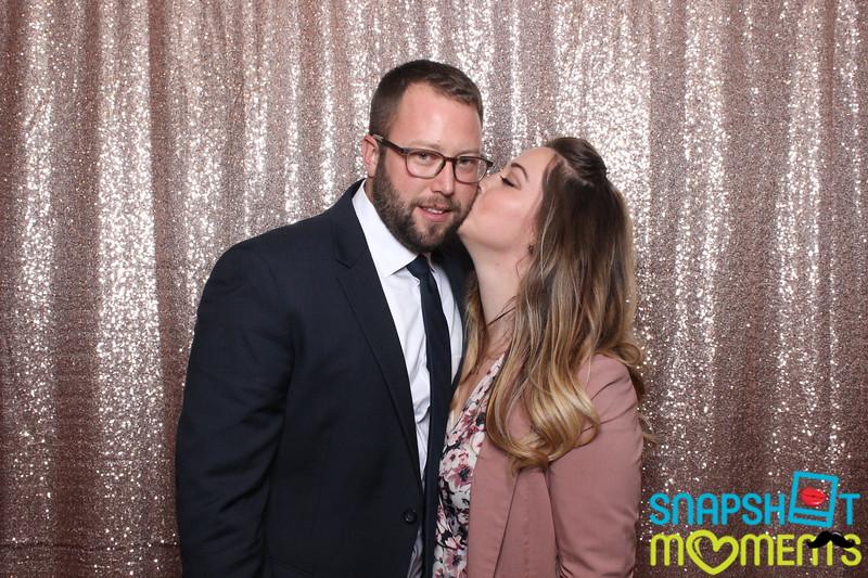 Kahlie & Michael's Wedding (176).JPG