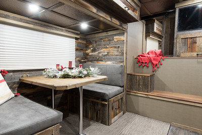 2018 Trails West Interiors-55
