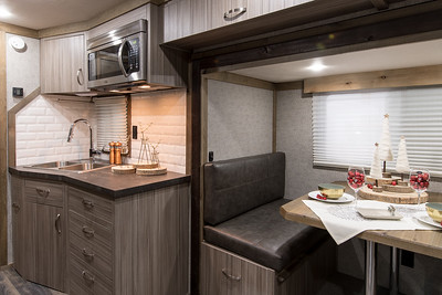 2018 Trails West Interiors-63