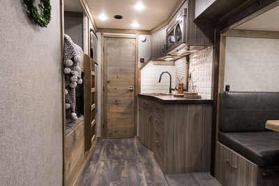 2018 Trails West Interiors-61