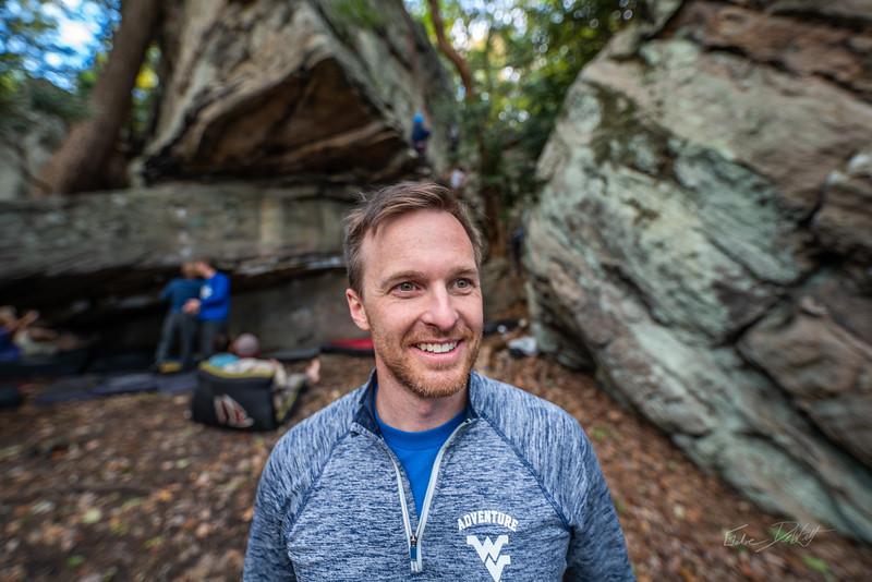 Climbing-Coopers-Rock-Adventure-WV-121