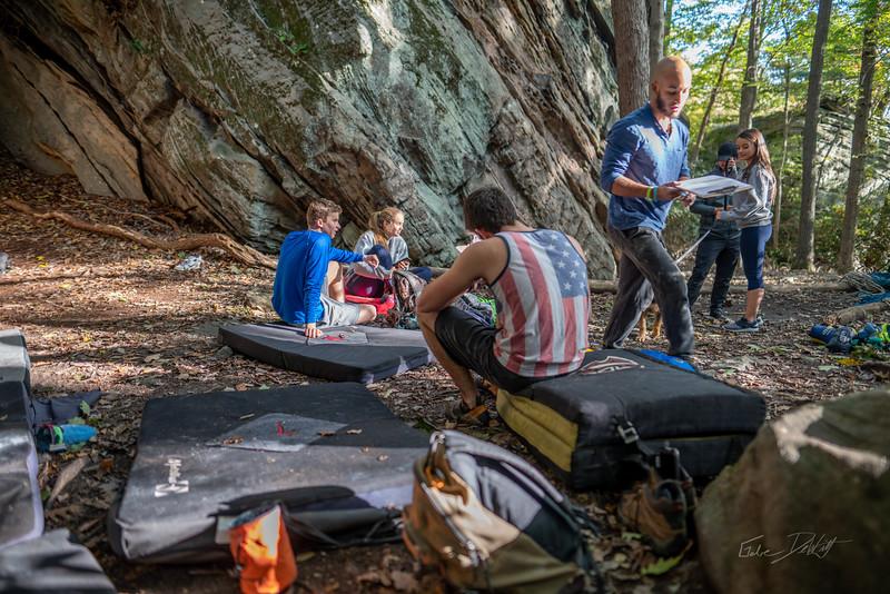 Climbing-Coopers-Rock-Adventure-WV-4