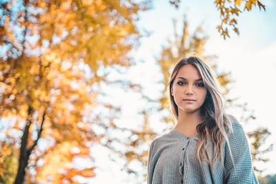 Anna-Kuehn-Senior-Photos-Cheat-Lake-WV-54