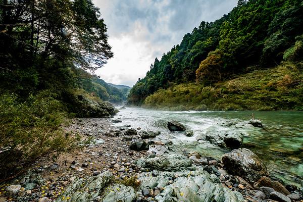 Aka-Beko-Japan-Squirt-Boating-Trip-2018-177