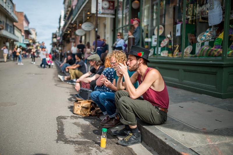 Mardi-Gras-2018-New-Orleans-Louisiana-Gabe-DeWitt-45