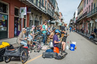 Mardi-Gras-2018-New-Orleans-Louisiana-Gabe-DeWitt-37