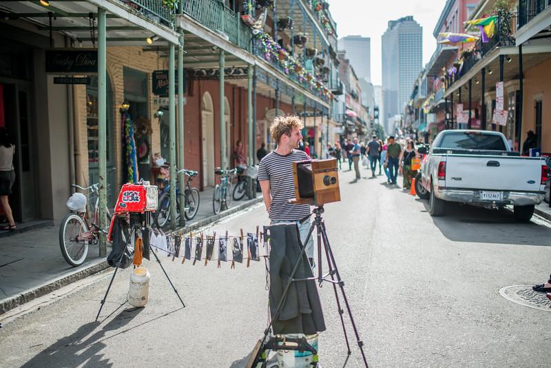 Mardi-Gras-2018-New-Orleans-Louisiana-Gabe-DeWitt-65
