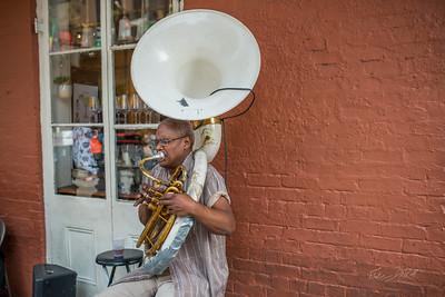 Mardi-Gras-2018-New-Orleans-Louisiana-Gabe-DeWitt-19