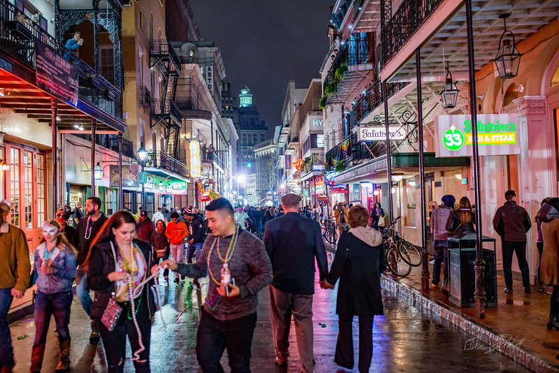 Mardi-Gras-2018-New-Orleans-Louisiana-Gabe-DeWitt-686