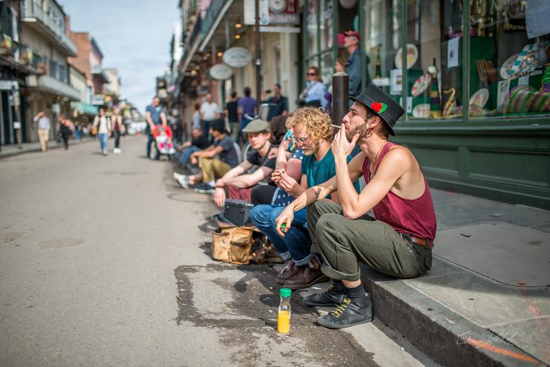 Mardi-Gras-2018-New-Orleans-Louisiana-Gabe-DeWitt-48