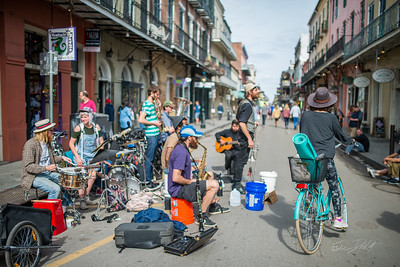 Mardi-Gras-2018-New-Orleans-Louisiana-Gabe-DeWitt-42