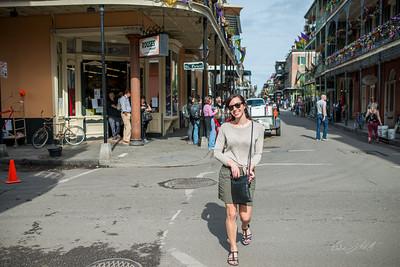 Mardi-Gras-2018-New-Orleans-Louisiana-Gabe-DeWitt-23