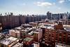 New-York-City-2018-Gabe-DeWitt-763