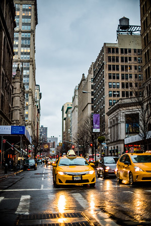 New-York-City-2018-Gabe-DeWitt-75