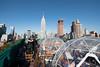 New-York-City-2018-Gabe-DeWitt-1011