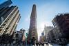 New-York-City-2018-Gabe-DeWitt-1032