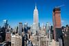 New-York-City-2018-Gabe-DeWitt-1002